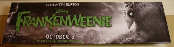 frankenweenie-movie-poster-banner