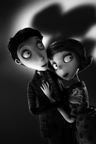 frankenweenie-mr-mrs-frankenstein-poster