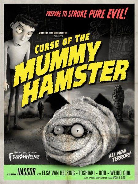 frankenweenie-mummy-hamster-poster