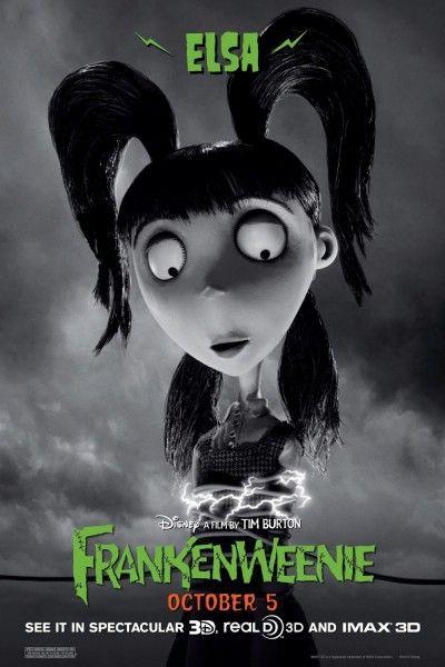 frankenweenie-poster-elsa