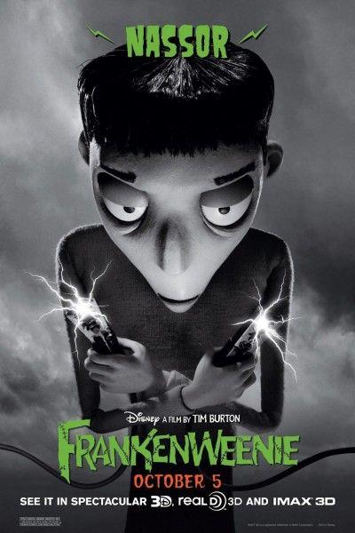 frankenweenie-poster-nassor