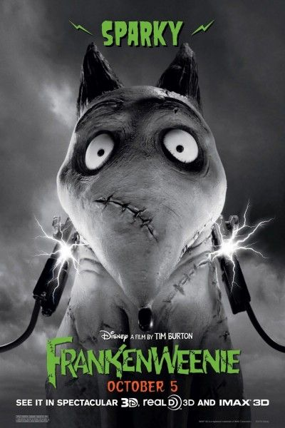 frankenweenie-poster-sparky
