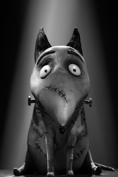 frankenweenie-sparky-poster