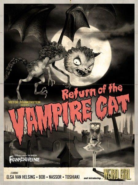 frankenweenie-vampire-poster