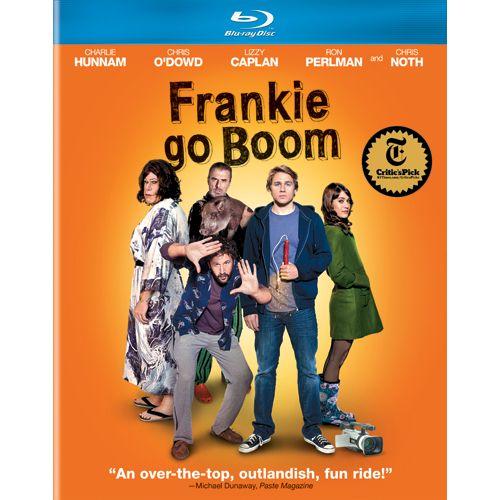 frankie-go-boom-blu-ray