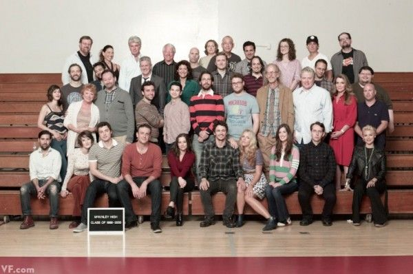 freaks-and-geeks-full-cast-reunion