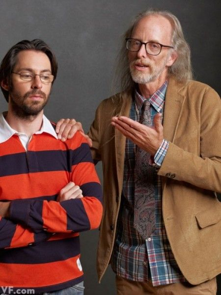 freaks-and-geeks-reunion-martin-starr-dave-allen
