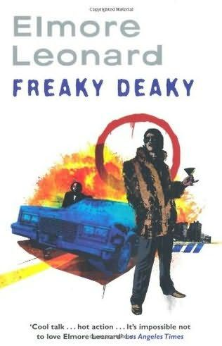 freaky-deaky-book-cover-01