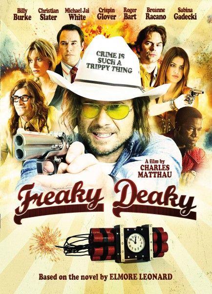 freaky-deaky-poster