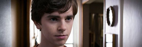 freddie-highmore-bates-motel-season-2