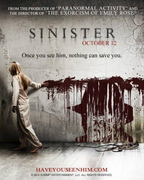 sinister-image-freddy-krueger
