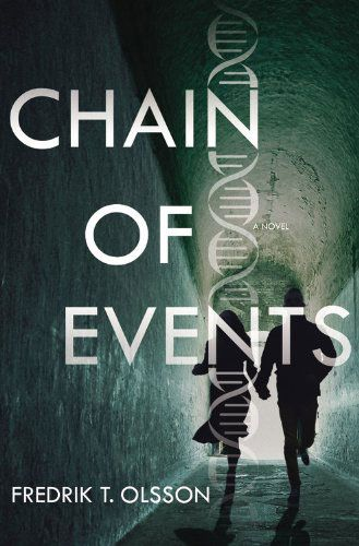 fredrik-t-olsson-chain-of-events-book