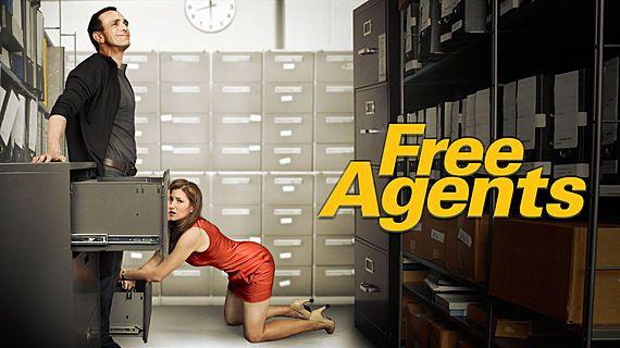 free-agents-nbc-logo