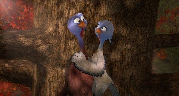 free-birds-owen-wilson-amy-poehler