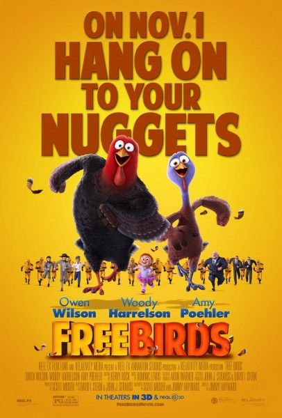 free-birds-movie-poster