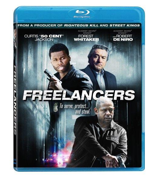 freelancers-blu-ray