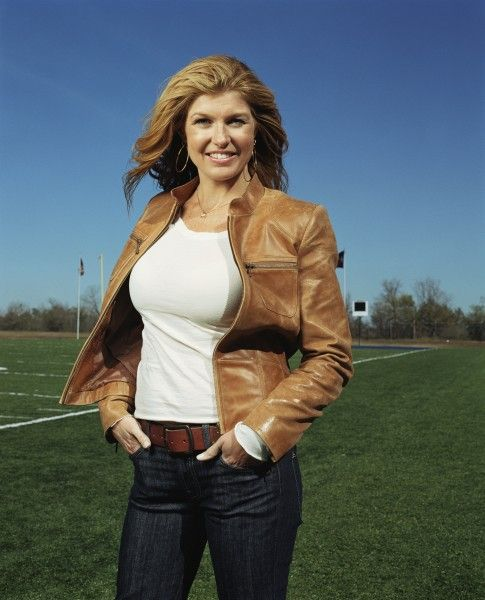 friday-night-lights-connie-britton-01