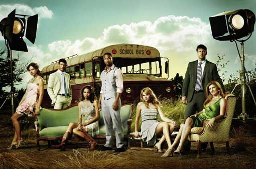 friday-night-lights-season-5-cast