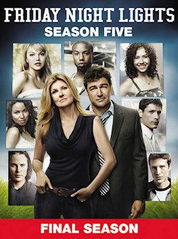 friday-night-lights-the-fifth-season-dvd-cover