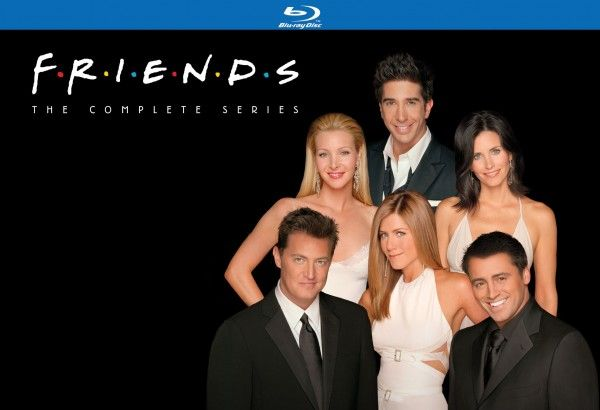 friends-the-complete-series-blu-ray