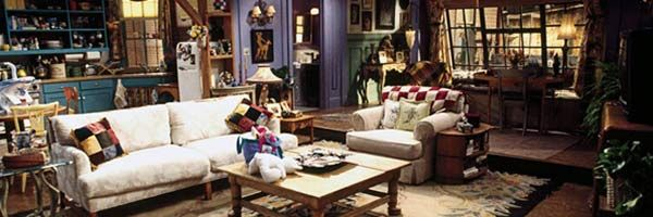 friends-tv-show-set-slice
