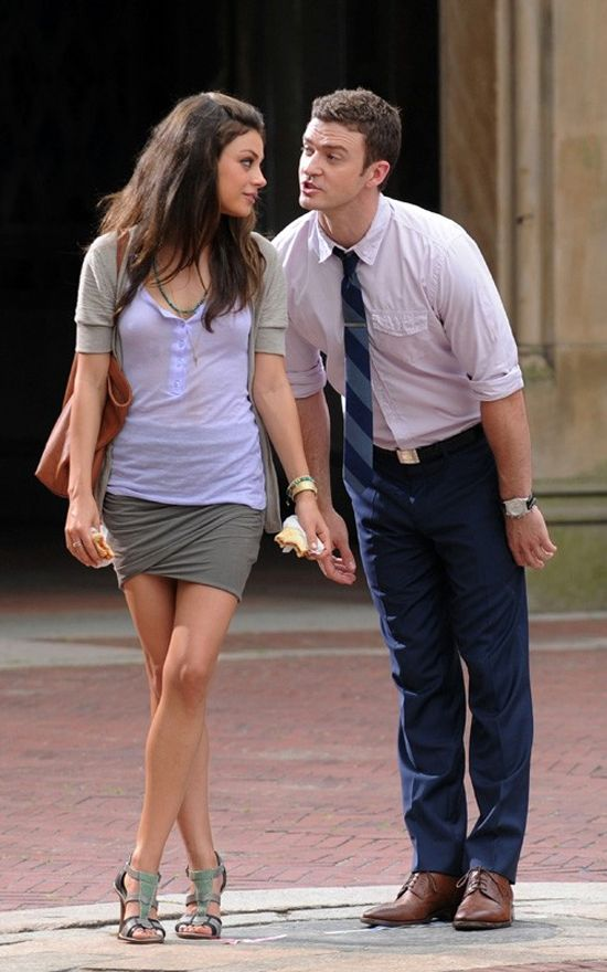 friends-with-benefits-movie-image(1)
