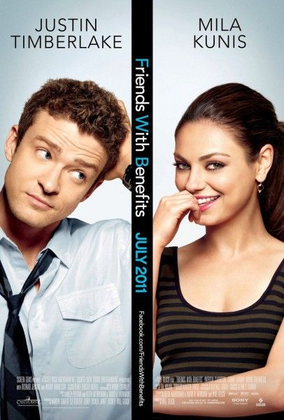 friends-with-benefits-movie-poster-01
