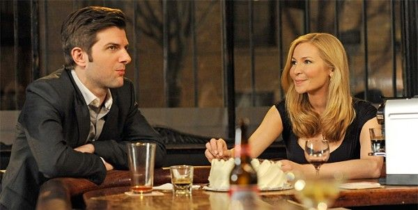 friends-with-kids-movie-image-adam-scott-jennifer-westfeldt-02