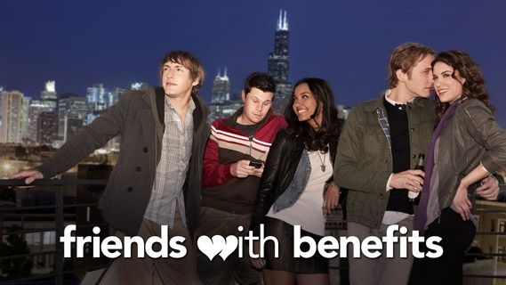 friends_with_benefits_nbc_tv_show_logo