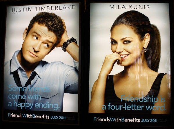 friends_with_benefits_posters