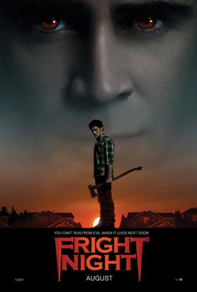 fright-night-3d-poster-01