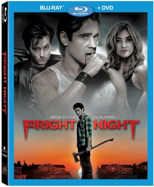 fright-night-blu-ray-cover