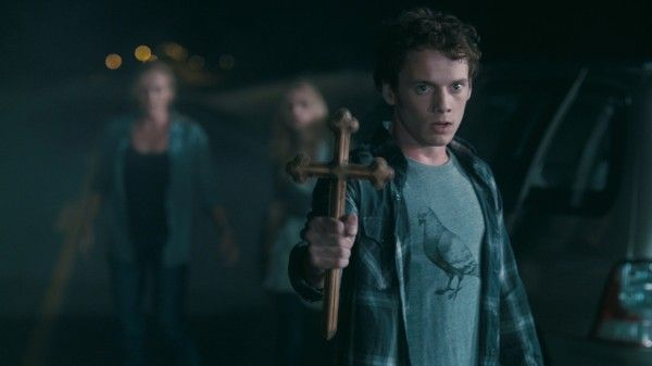 fright-night-movie-image-anton-yelchin-hi-res-01