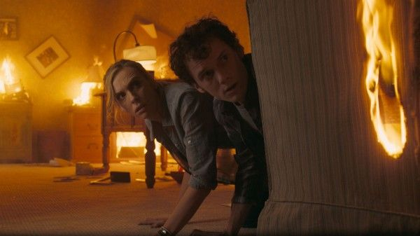 fright-night-movie-image-anton-yelchin-toni-collette-01