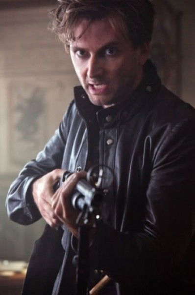 fright-night-movie-image-david-tennant-03