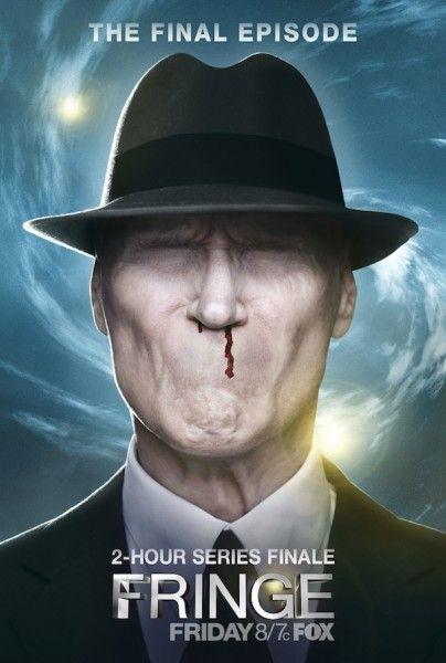 fringe-finale-poster