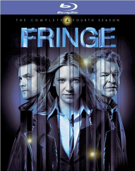 fringe-season-4-blu-ray