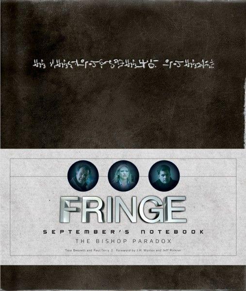 fringe-septembers-notebook