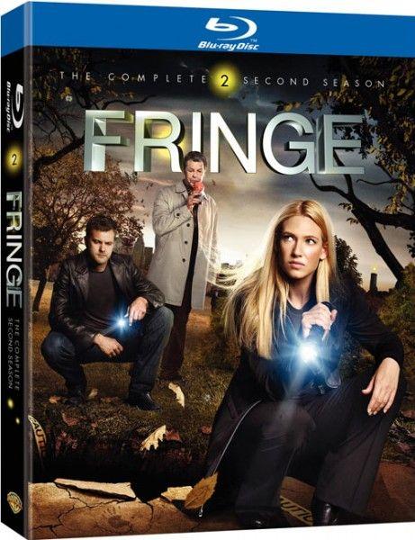 fringe_season_2_blu-ray_box_art