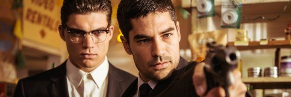 from-dusk-till-dawn-series-dj-cotrona-zane-holtz