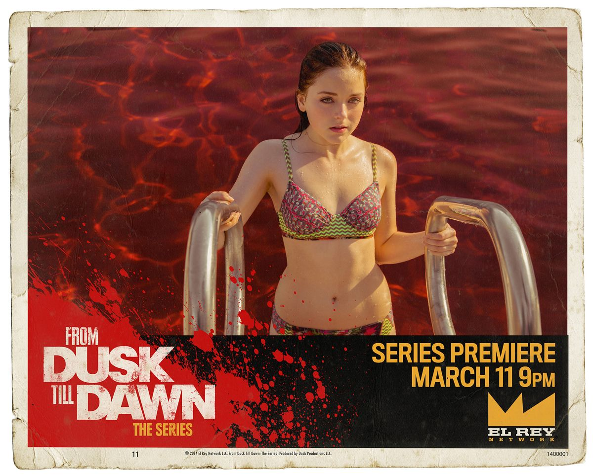 madison davenport gifmadison davenport – monsters, madison davenport instagram, madison davenport monsters song, madison davenport – song, madison davenport – monsters mp3, madison davenport monsters download, madison davenport – monsters lyrics, madison davenport 2017, madison davenport 2016, madison davenport gif hunt, madison davenport age, madison davenport photos, madison davenport wiki, madison davenport site, madison davenport gif, madison davenport dj cotrona, madison davenport tumblr, madison davenport sisters, madison davenport boyfriend, madison davenport wikipedia