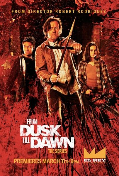 from-dusk-till-dawn-tv-show-poster