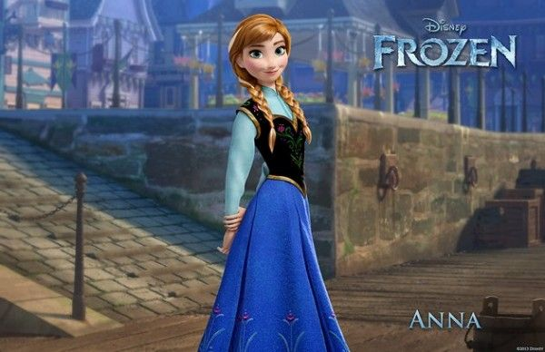 frozen-2-anna-kristen-bell
