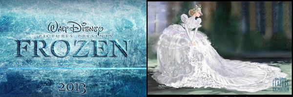 frozen-disney-concept-art-snow-queen-slice