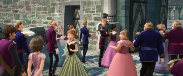 frozen-easter-egg-tangled