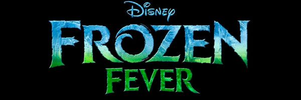 frozen-fever-images