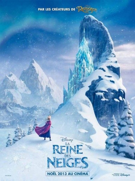 frozen-french-teaser-poster