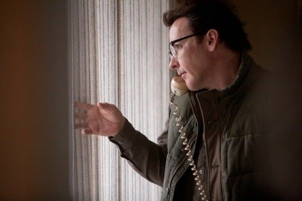 frozen-ground-movie-image-john-cusack-1