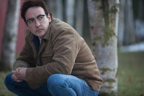 frozen-ground-movie-image-john-cusack