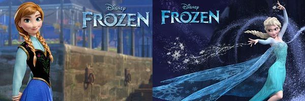frozen-images-slice